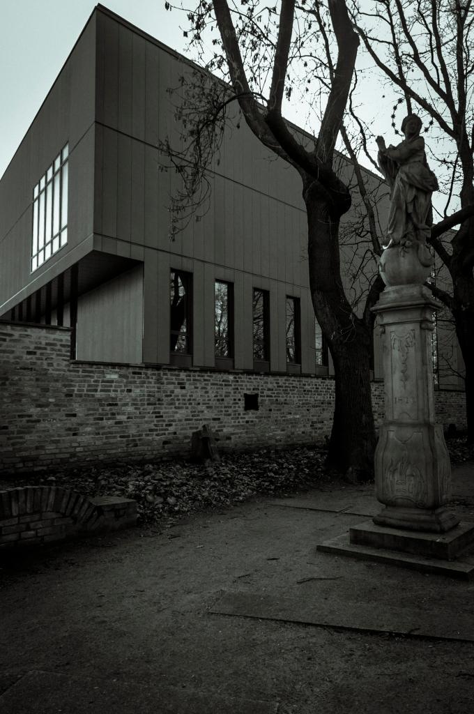 Cmentarz Zasłużonych Wielkopolan (2)