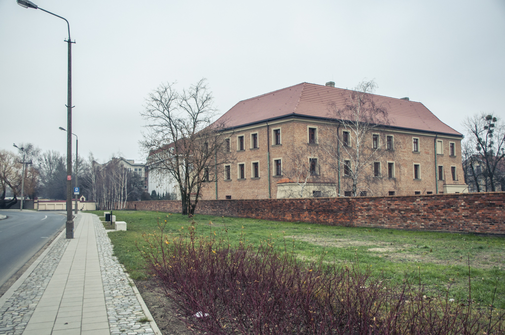 Ostrów Tumski (9)