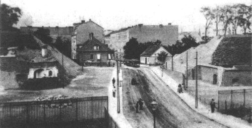 Poznań107