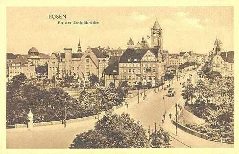 Poznań18