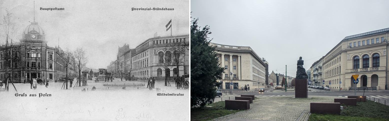 Marcinkowskiego 1902-2