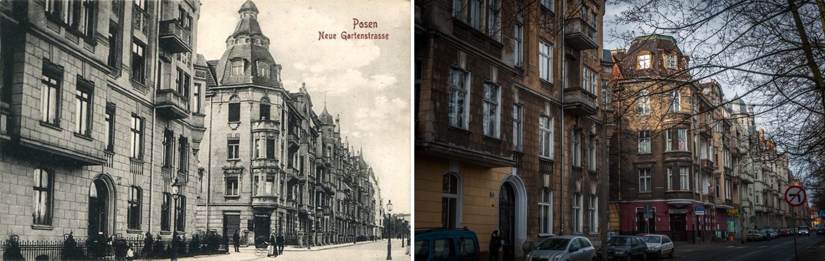 Matejki Neue Gartenstrasse 1905-15 2