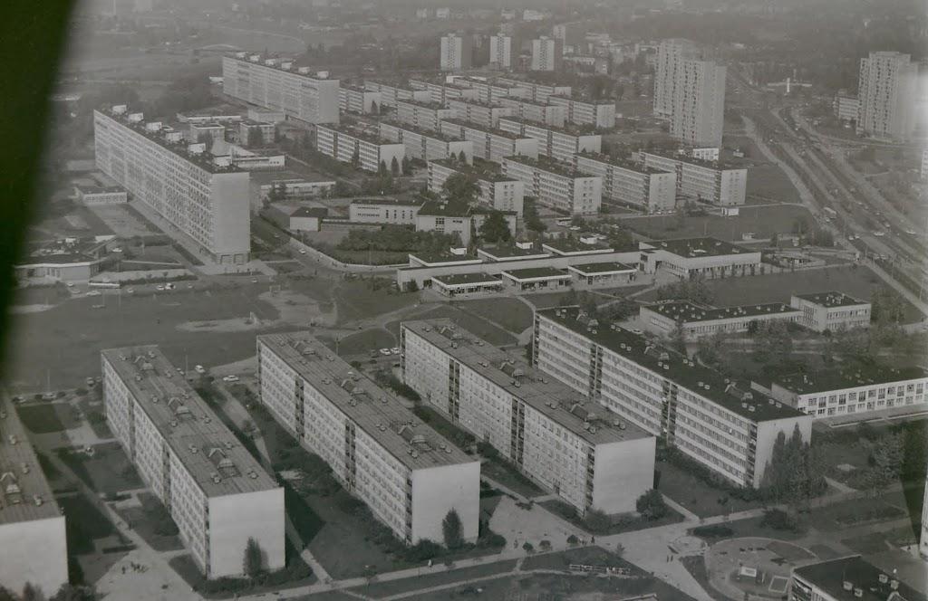 Os. Piastowskie