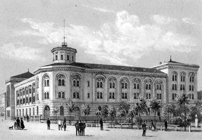 Poznań61